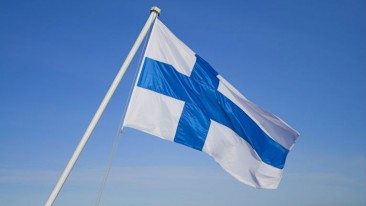 Finland has finished in the top five of the index since 2010.