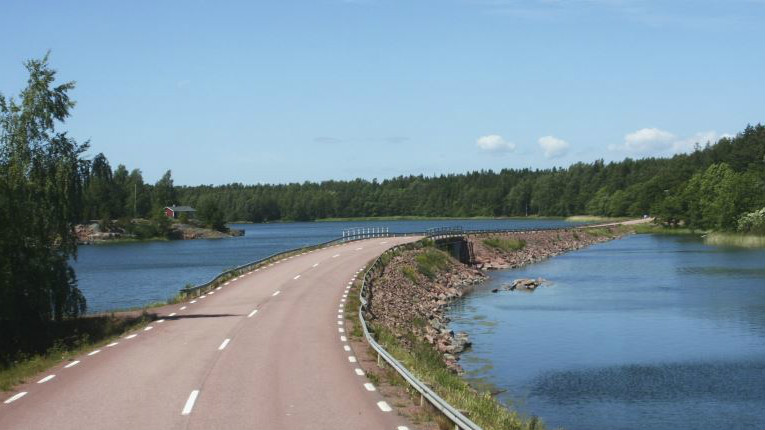 Forbes Finland Among 2016 S Best Places To Visit