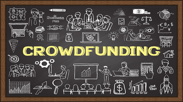 Invesdor will launch Norway's first equity-based crowdfunding service.