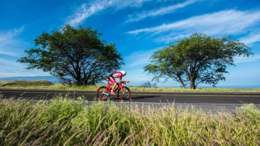 Alongside boosting its cycling business in the US, the acquisition creates further expansion opportunities for Amer Sports internationally.
