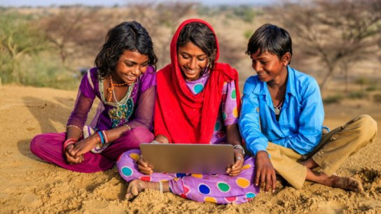 Nokia seeks to create effective low cost rural access solutions based on Wi-Fi technology.