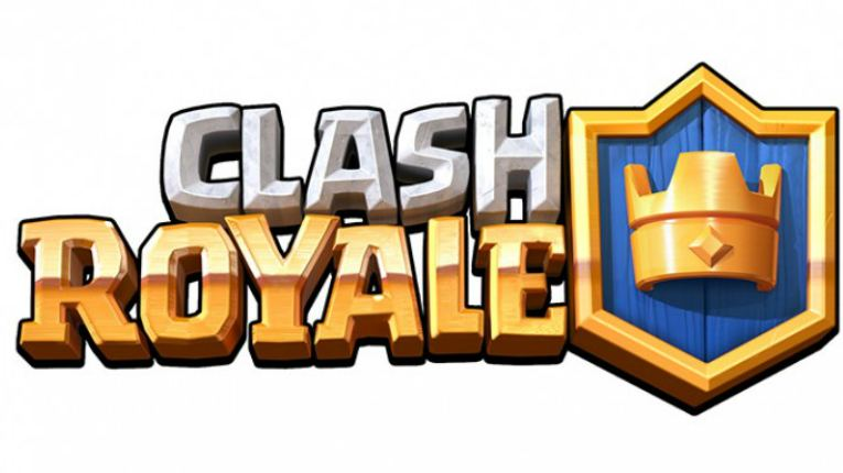 Supercell's fourth game, Clash Royale was launched this month.