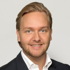 """""""For a malicious hacker it is enough to find one security hole, but 'good hackers' need to find all possible holes. It is a constant race,"""" says Mika Holmberg, CEO of security firm 2NS."""