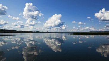 Finland shows significant sustainable progress