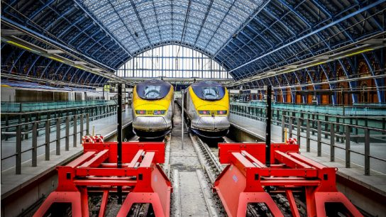 PKC Group seeks further growth for example from the growing railway market in the United Kingdom.