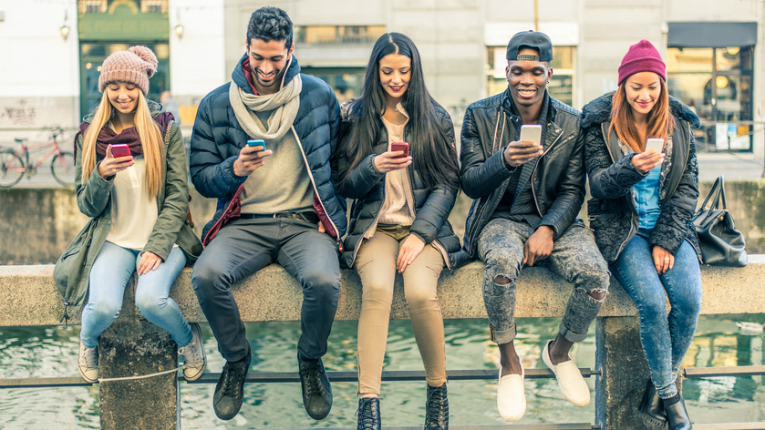 Browsing in public can remain a private matter, thanks to the results of Finnish research.