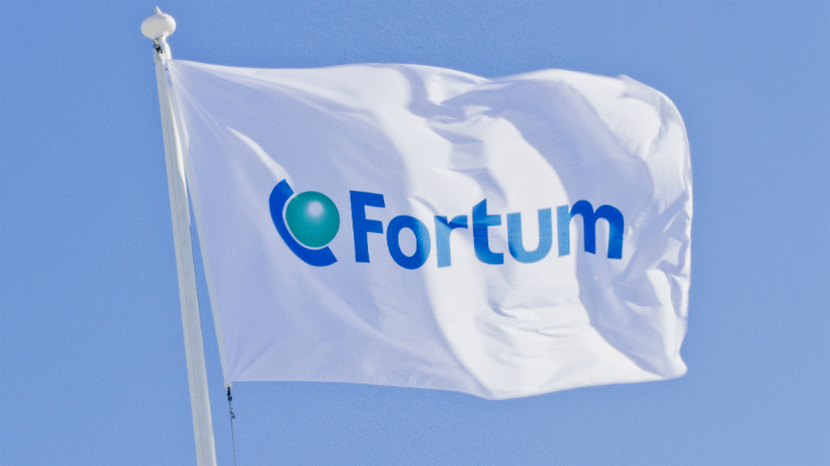 The company has already deployed with Finnish energy firm Fortum for the city of Espoo's district heating system.