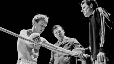 'Olli Mäki' continues to attract acclaim as it gears up for international release.