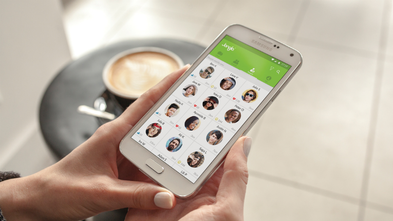 The company has set plans to further strengthen its position as the go-to messaging app for emerging markets.