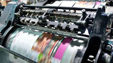 Procemex develops, designs and delivers camera-based solutions for paper manufacturers and printers worldwide.