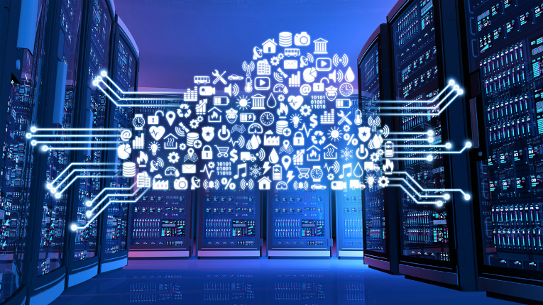 Nuage Networks VSP solution optimises and scales datacentre connectivity.