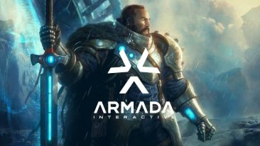 Finnish game company rounds up USD 10 million