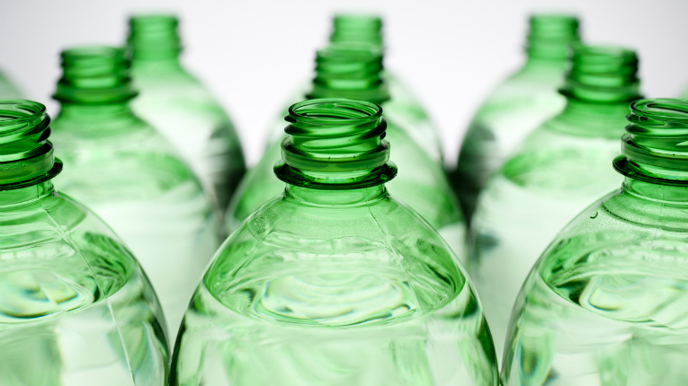MetGen's new innovation can have a dramatic improvement in the production of renewable chemicals such as bioplastics.