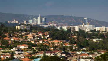 The third Transform Africa Summit was held in Kigali, Rwanda, last week where it was announced that Nokia will function as a strategic technical partner in deploying Smart City technology in Rwanda.