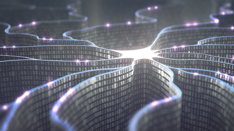 Finland wants companies and organisations to collaborate in developing ways to benefit from AI.