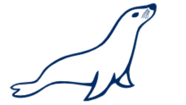 MariaDB sealed the deal for some considerable funding from the European Investment Bank (EIB).