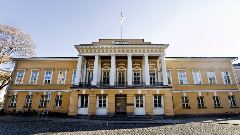 Highly trained, respected and free: why Finland's teachers ...