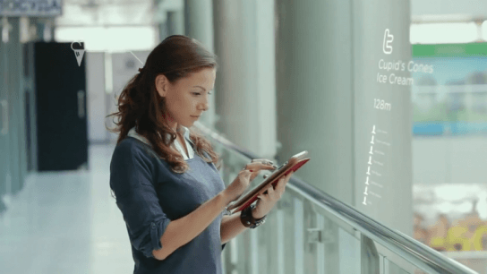 IndoorAtlas' highly innovative indoor positioning platform will enable Yahoo! Japan to deliver brand new experiences by building completely new services.