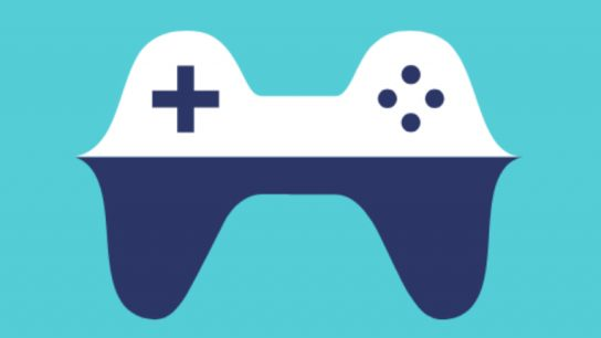 Matchmade organises influencer marketing campaigns that help find the right gaming influencers to promote and grow games.