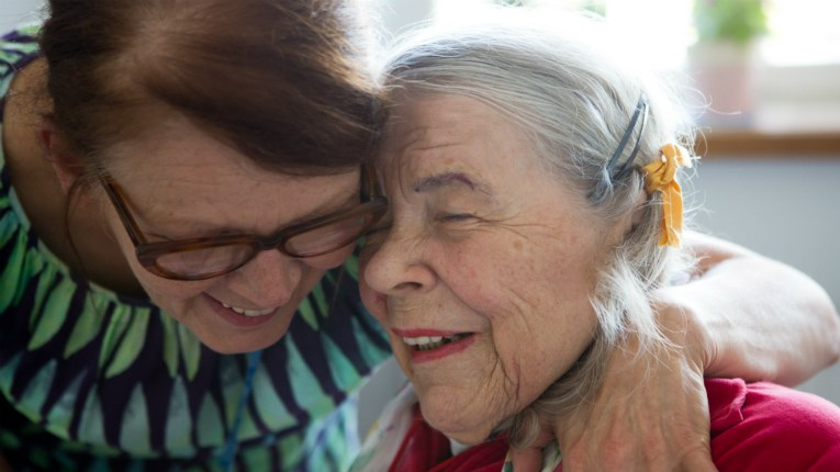 The acquisition supports Humana's ambition to become a complete care provider in Finland.