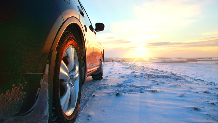 5G technology and autonomous car projects are popping up around the world, but Ouluzone aims to be the first to combine these with Arctic conditions.
