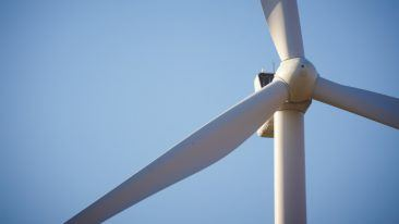 This is the second order for Peikko Norge for Fosen Vind, Europe's largest land-based wind power project.