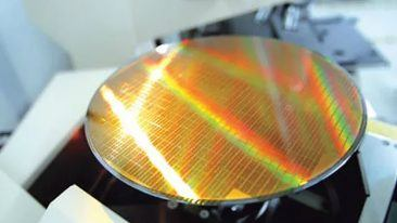 Comptek Solutions is solving a semiconductor problem: oxidation.