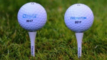 Finceptum looks to hit a hole-in-one with Micro Focus in Norway as well.