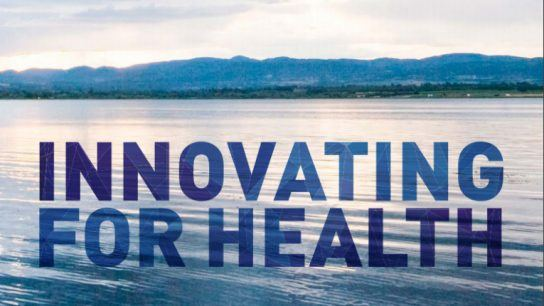 Biohit's focus lies in innovative products and services that promote research and early diagnosis in the healthcare sector.