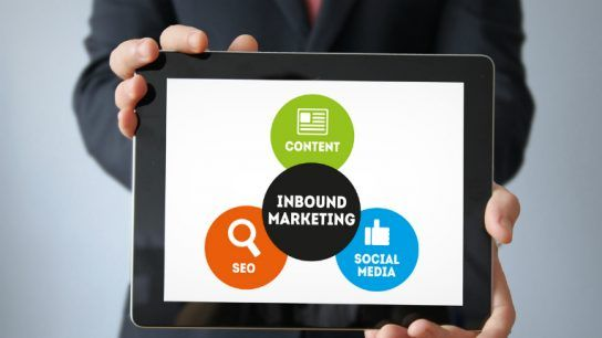 The Finnish companies were recognised for their expertise in inbound marketing, which draws customers through content marketing, social media marketing and search engine optimisation (SEO).