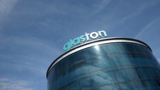 Glaston provides glass processing technologies and services for the architectural, solar, appliance and automotive industries.