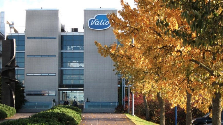 Valio will start by exporting its value-added products, such as the Valio Elia lactose-free product line, to South Africa.