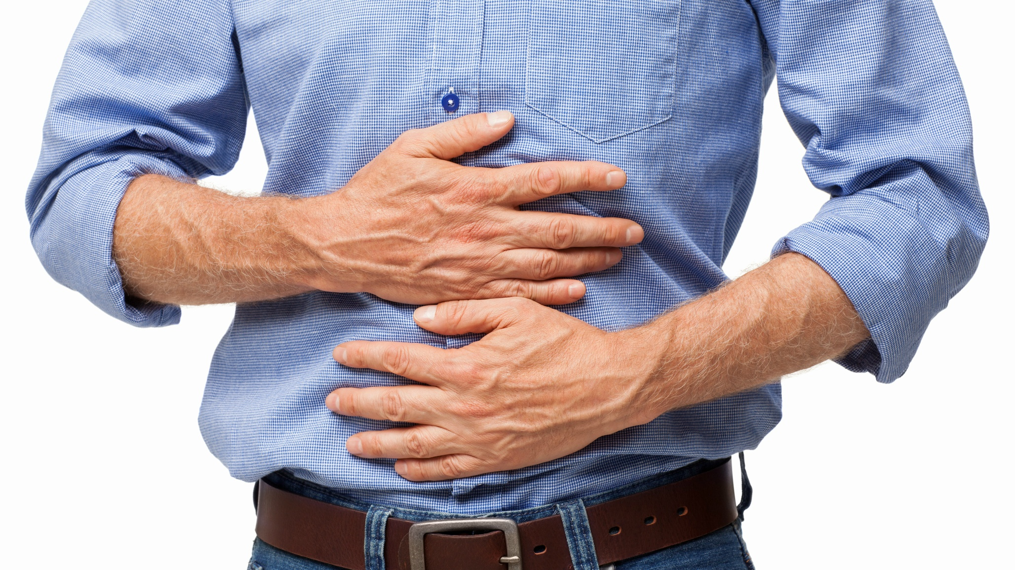 GastroPanel diagnoses Helicobacter pylori infection and atrophic gastritis, the two prime risk factors of gastric cancer.