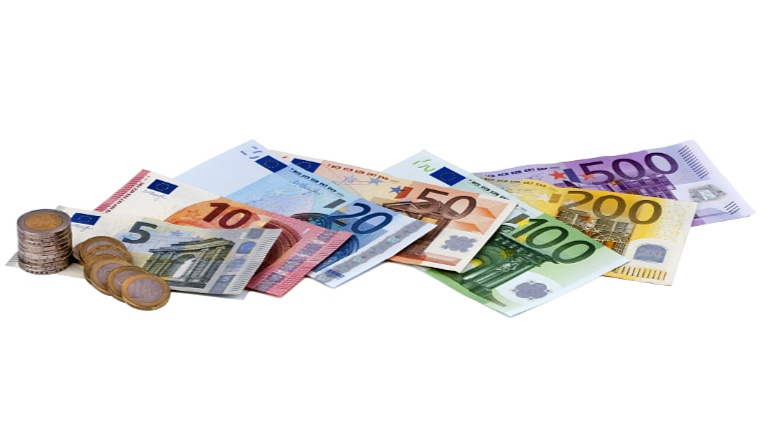 The Inventure Fund III secured 110 million euros in capital commitments in its first closing.