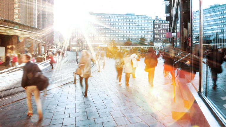 The aim of the Finnish Startup Permit is to make it possible for growth or startup entrepreneurs to obtain a residence permit as quickly as possible and thus boost economic growth and employment.