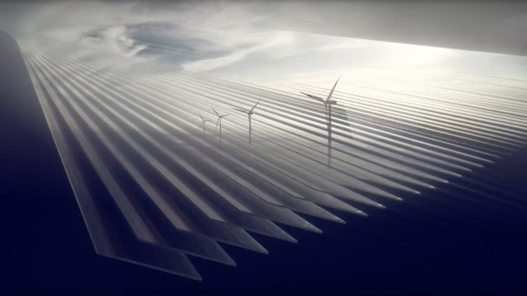 The acquisition will especially strengthen Exel Composites' offering for the wind energy industry.