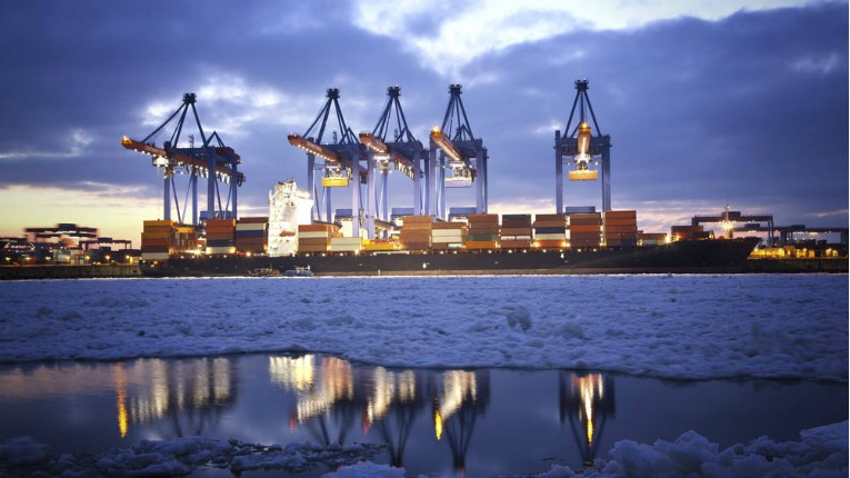 INTENS stands for Integrated Energy Solutions to Smart and Green Shipping.