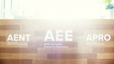Aalto EE offers education programmes outside of Finland, in Europe, Asia, the Middle East, and Africa.