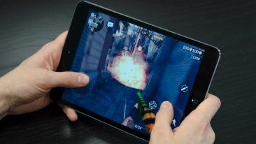 The first-person shooter (FPS) mobile game Critical Ops has been downloaded more than 40 million times, and it hasn't been officially released yet.
