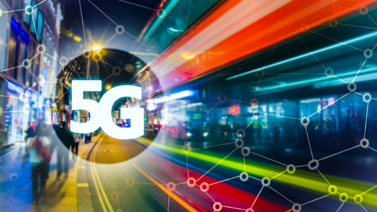 Elisa reaches another historic milestone as the first commercial 5G operator. The first GSM call in the world was also made using Elisa's network.