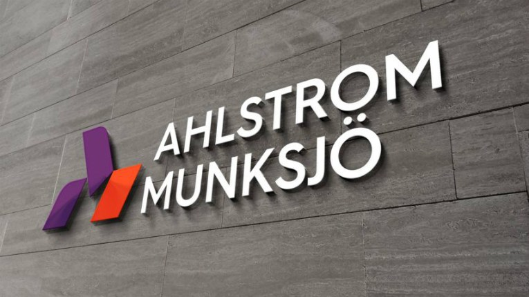 Ahlstrom-Munksjö will almost triple its net sales in the US with the Expera acquisition.