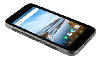 The company's offering includes the Bittium Tough Mobile smartphone, designed for demanding mobile security and public safety markets.