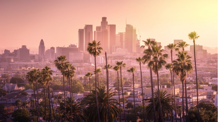 Los Angeles will be Finnair's fifth US destination, along with New York, Chicago, Miami and San Francisco.