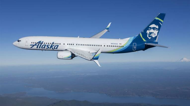 Neste and Alaska Airlines are collaborating on sustainable solutions for the aviation industry.