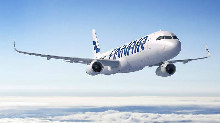 All three new routes will be operated with an A319 aircraft.