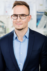 """The choices you make as a consumer are important, as making sustainable decisions is a way to increase demand for sustainably produced products and materials,"" stresses Jaakko Kaminen, CEO of Welmu International."