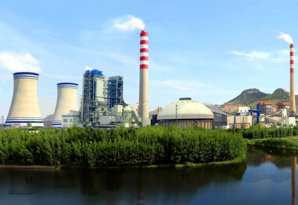 Valmet will supply boiler diagnostic systems to Harbin Boilers' Fugu power plant in China. The two Valmet Acoustic Pyrometer systems will be delivered during the second quarter of 2019. The value of the order has not been disclosed. Valmet is also replacing process and quality controls of Delkeskamp's cartonboard machine BM1 in Nortup, Germany. An automation system delivery of this type is usually worth around two million euros.