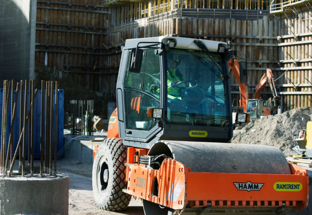 Finnish equipment rental group Ramirent is being acquired by French company Loxam to establish a pan-European equipment rental leader. Loxam has announced a public cash tender offer for all the shares of Ramirent, where shareholders will be offered nine euros for each share, valuing the Ramirent at approximately 970 million euros.