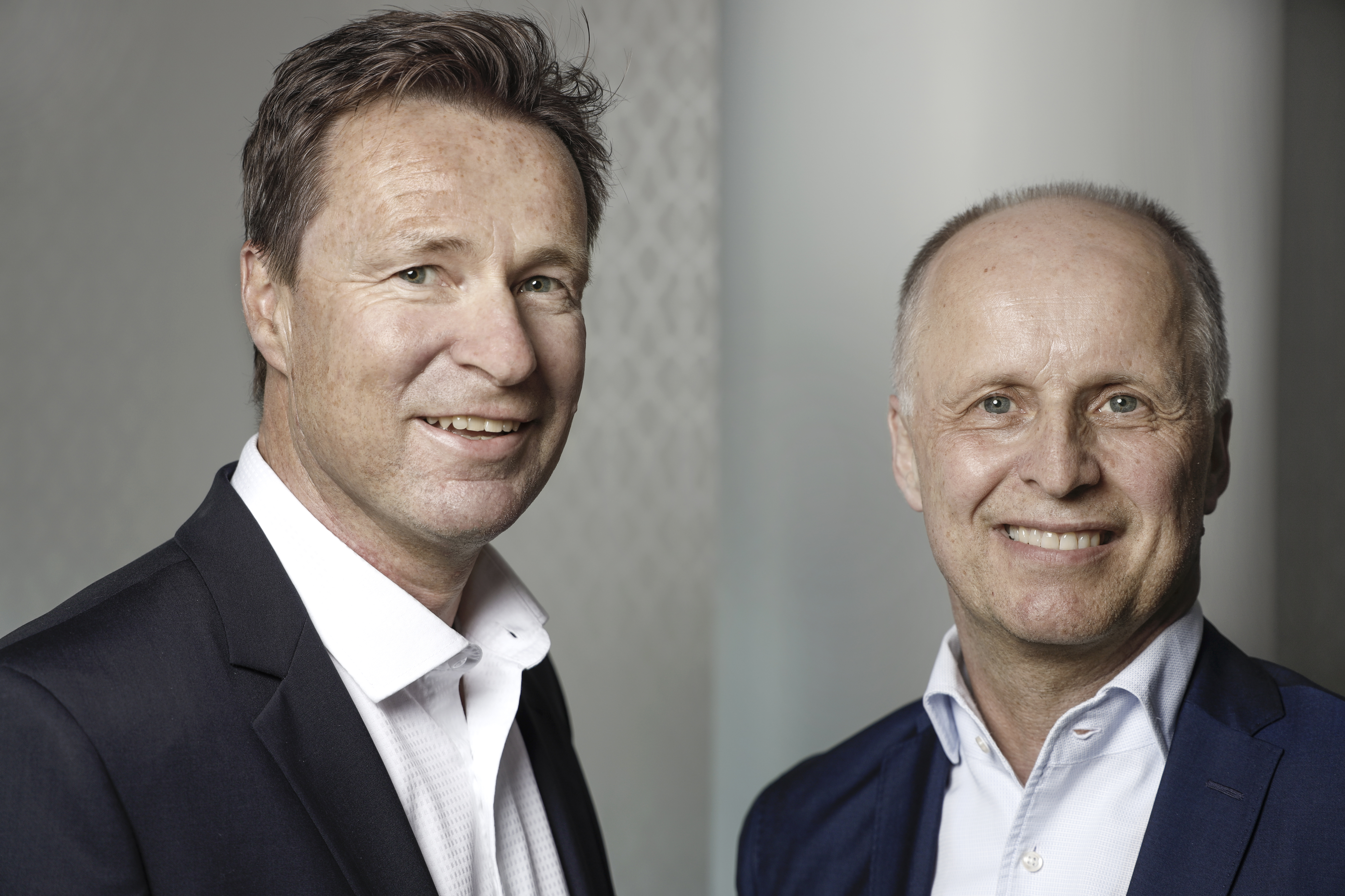 Tieto has announced a merger agreement with the Norwegian it company EVRY. The merger will create a combined revenue of 3 billion euros and 24 000 employees under the name TietoEVRY, which will be headquartered in Finland. The company will field 5 000 digital consultants in the Nordics and 10 000 internationally, in over 90 countries and hence form one of the largest employer in digital services and software in the Nordics.
