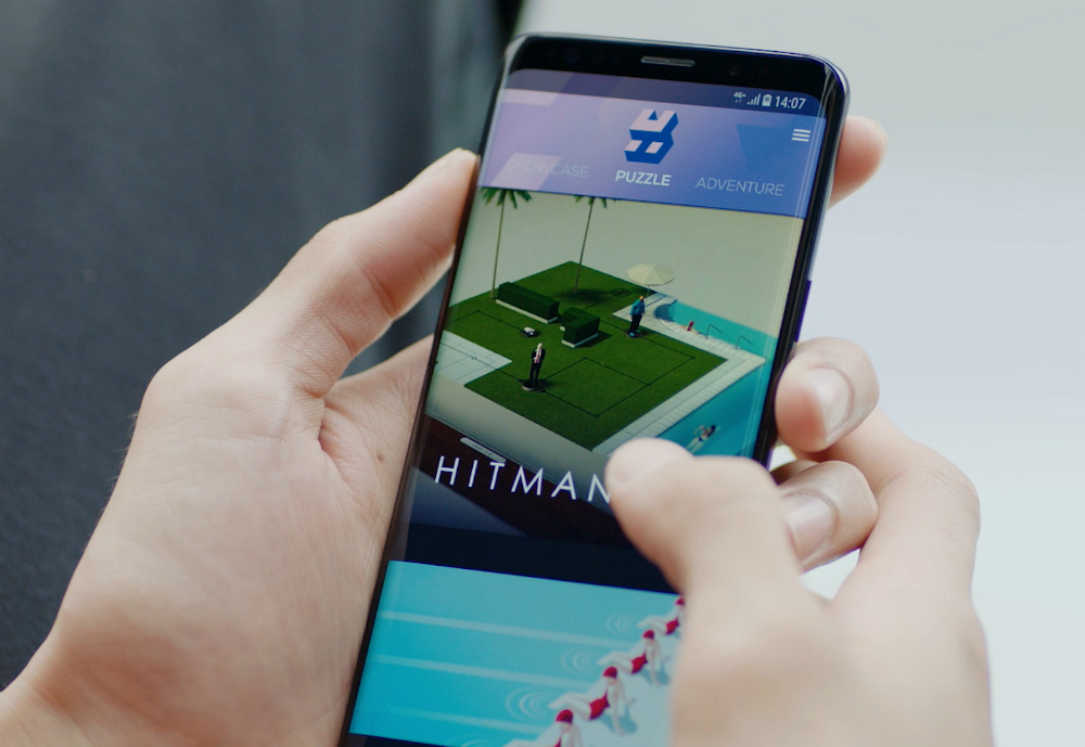 Rovio subsidiary Hatch has expanded its collaboration with Vodafone to Germany, where the two companies will launch Hatch's premium cloud gaming service on 5G Android devices as part of Vodafone Germany's 5G roll-out. Hatch enables gamers to instantly play games with no downloads, ads or in-game purchases. Vodafone's 5G customers in Germany will also receive a three-month Hatch Premium membership for free, which gives instant access to over 100 games, including Angry Birds, Monument Valley and Beach Buggy Racing and the exclusive Hatch Original Arkanoid Rising.